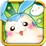 《吞食天地Puzzle》iOS版消息速報!