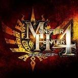 《孖寶兄弟》、《薩爾達傳說》突入《Monster Hunter 4》!