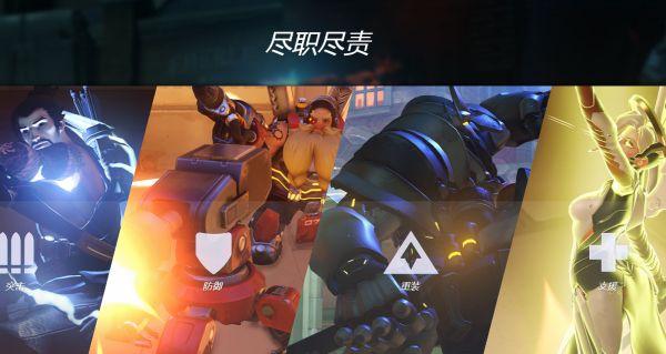 rwatch 中文版确认