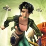 NX主機獨佔跟機作!新商標揭露Ubisoft打算推出《Beyond Good and Evil》!