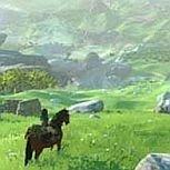 任天堂正式公佈《撒爾達傳說》新作!E3做主題!