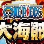 「Jump」雜誌公佈《One Piece》遊戲新作「Great Pirate Colosseum」!