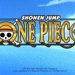日漫步向死亡!?《One Piece》休刊!