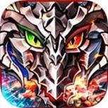 《Dragon Project》新大型怪物「グレンオニタタラ」技能公開!