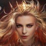 《女王的紛爭:巨龍崛起》新手攻略一新領主的帝國建設入門!