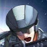 動作遊戲《地球防衛軍4.1》Steam上開始正式發售!