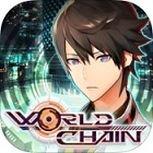 RPG手遊《World chain》新手流程及試玩感想!