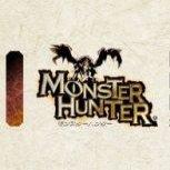 任天堂即將舉辦《魔物獵人》直面會或公佈新情報!
