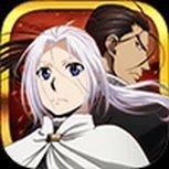 RPG手遊《亞爾斯蘭戰記 戰士的資格》事前登錄日本限定CBT十月十三日開始!