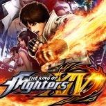 《拳皇XIV》將登陸日本街機!開啟全平台對戰!