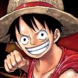 《One Piece》作者尾田榮一郎因有新歡!被粉絲追擊!