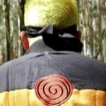 《火影忍者》鳴人佐助真人對決!勁過電影!