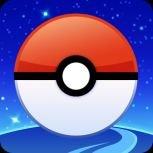 《Pokemon Go》CP調整分析未來走向!