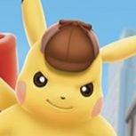 玩真的?!荷里活版《Pokemon》落實!導演都找好了!?