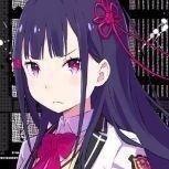 覺醒美少女RPG手遊《放學後女子部》事前登錄50萬人突破公佈遊戲新人設!