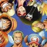 尾田榮一郎要學冨樫?!《One Piece》已變成半月刊!