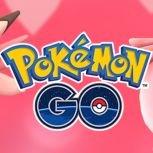 《Pokemon GO》情人節活動出爐!