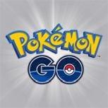 《Pokemon Go》巢穴相關更新介紹!
