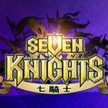 人氣RPG手遊《七騎士》覺醒的丘比閃亮登場!