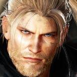 PS4/PSV《無雙☆群星大會串》《仁王》主角威廉參戰!