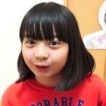 網友公投日本最美女主播結果出爐!個個清純!