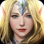 幻想系MMORPG手遊《Vatar》最新PV公開!