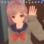 【18禁】成人VR遊戲《NANAI同樂!》將推出中文版!