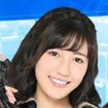 新作手遊《AKB48 Stage Fighter 2》發表!