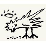 《彈彈堂S》都有神鳥鳳凰 !