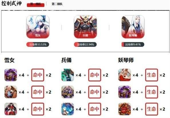 迷你魔兽:英雄之战截图3