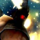 《魔物獵人XX》x《HxH》真獵人小岡造型曝光!