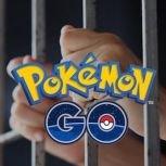 玩《Pokemon GO》沒錯!不過人氣主播或將判監7年半!
