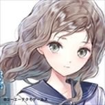 PS4/V《BLUE REFLECTION》全角色水著出場角色介紹影片公開!