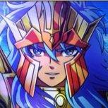 《聖鬪士星矢:銀河之魂》神等級副本『神之試煉』改版登場!