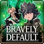 王道幻想RPG手遊《勇氣默示錄仙女效應》上架,即下載玩遊戲!