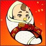 動漫《雙星的陰陽師》改編手遊上架,即下載誕生最強陰陽師!