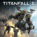 「殖民地重生」3月30日重返《Titanfall 2》!