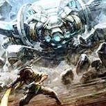 動作RPG手遊《武器再見了!》配信日期決定!