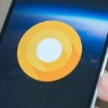 Android 8.0音質逆天!LDAC有什麼功用?
