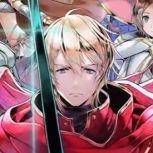 系列新作《Radiant Historia》3DS新作遊戲PV公開!