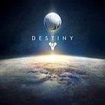 FPS遊戲《Destiny 2》預告片公開!
