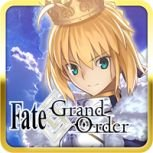 日本超人氣RPG手遊《Fate/Grand Order》 繁中版事前登錄活動開始