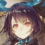 最惡故事RPG手遊《SINoALICE》遊戲系統PV公開!