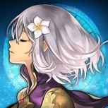 超越時空冒險RPG手遊《Another Eden》1.01版上架下載繼續冒險!