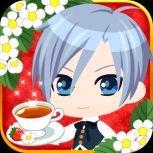 日本網文《異世界開咖啡廳》改編手遊上架,即下載開始異世界生活!