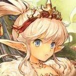 幻想風格RPG手遊《MITRA SPHERE》50萬人事前登錄突破!