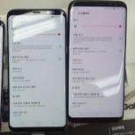 買Galaxy S8 前注意!用戶爆料屏幕出事!