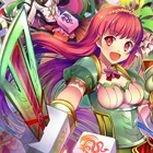 日本麻雀RPG遊戲《麻雀 闘牌鬥技場》IOS事前登錄開放!