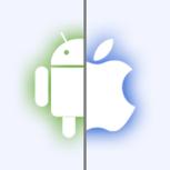 炒家注意!大陸手機用戶增長結果iPhone不穩!