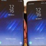 美國最權威媒體測試Galaxy S8質量!結果...